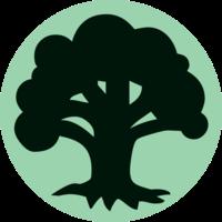 1/5 Trees