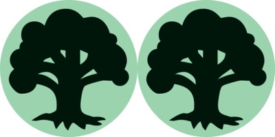 2/5 Trees